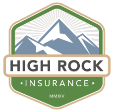 High Rock Insurance | Reno Insurance Provider